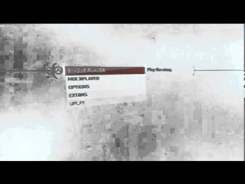 Assassins Creed 3 Alternate main theme