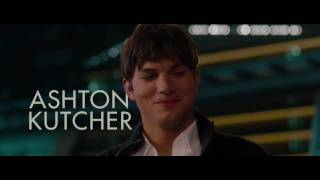 No Strings Attached (2011) - Official Trailer