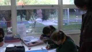 Wooranna Park Primary School, Tomorrow's School Today - short version