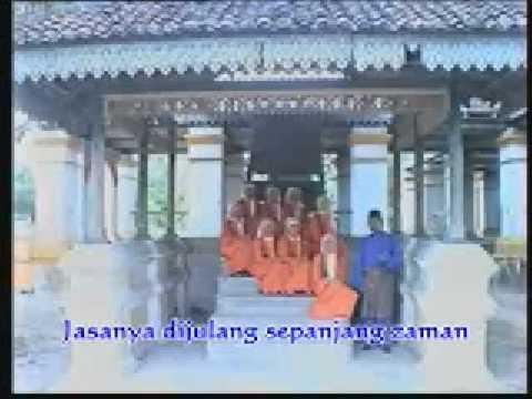 Group Balai Asahan - Muhasabah Diri video