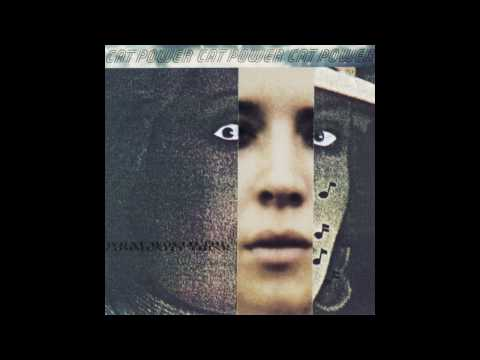 Cat Power - Taking People