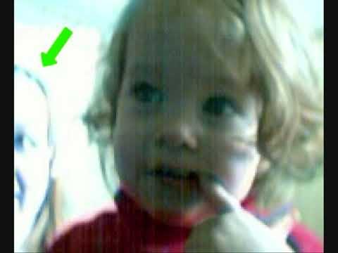 LOQUENDO(Sucesos paranormales y fantasmas)1ªPARTE