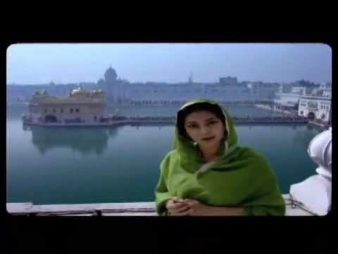 Phir Mile Sur Mera Tumhara- Part 1  N E W .mp4