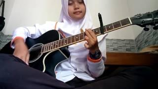download lagu Cinta Simpul Mati - Cover gratis