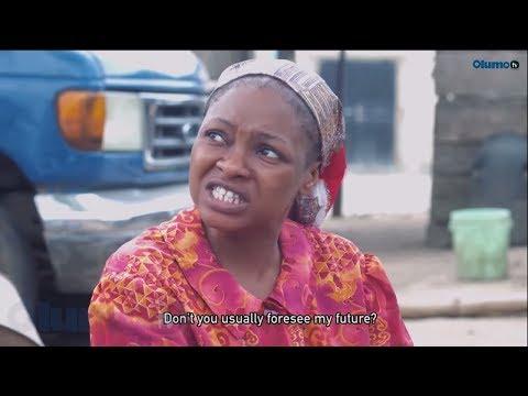 Omo Ibadan Latest Yoruba Movie 2018 Comedy Drama Starring Funmi Awelewa | Monsuru | Jaiye Kuti thumbnail