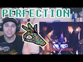 ED SHEERAN - SHAPE OF YOU SING OFF [CONOR MAYNARD VS THE VAMPS] (REACTION)