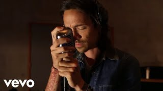 Watch Incubus If Not Now, When video