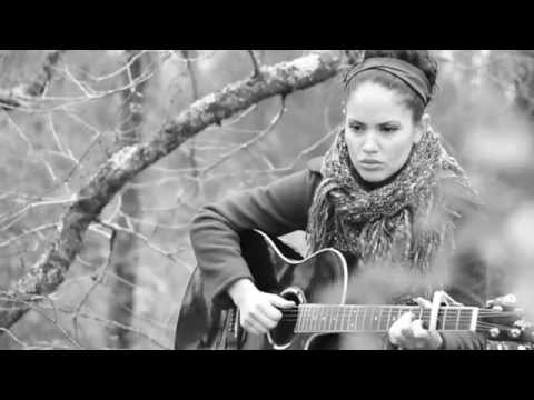 The Cure - Lovesong cover by Natalia Doco