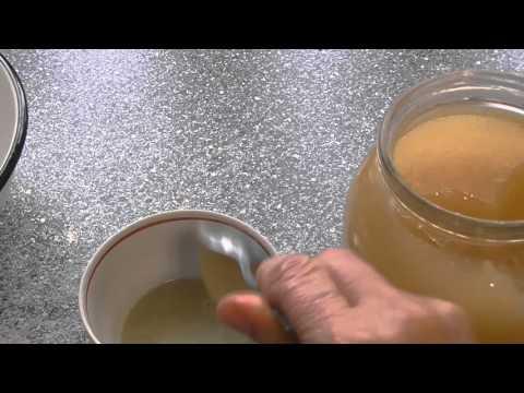 0 - Молоко з цибулею рецепт від кашлю відгуки