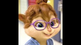 New Chipmunk Song: ▶▶Super Girl From China Chipmunk Video Song 2015 HD