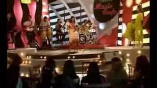 Bondu Aio- aiore Amar Bari / Salma /Bangla Song