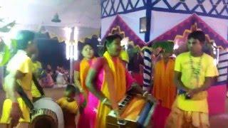 Hare krishna Hare krishna  হরি নাম সংকীর্তন 1