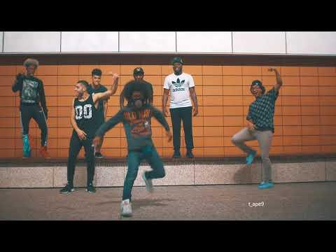 Chris Brown - Pills and Auto Mobiles  Freestyle Da.mp3