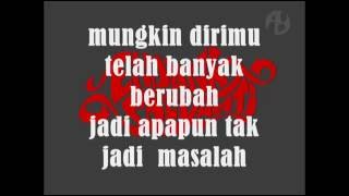 Download Lagu VIDEO LIYRIC ENDANK SOEKAMTI LONG LIVE MY FAMILY Gratis STAFABAND