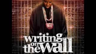 download lagu Gucci Mane - 1017 Brick Squad {so Icey Boyz} gratis