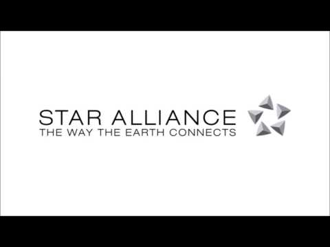 Star Alliance Unofficial Theme Music