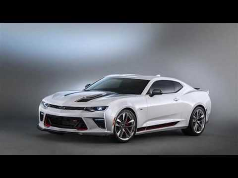 2019 chevy camaro z28 reported to come with whopping 750