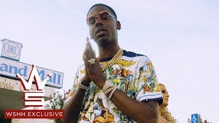 "Young Dolph ""By Mistake"" (WSHH Exclusive - Official Music Video)"