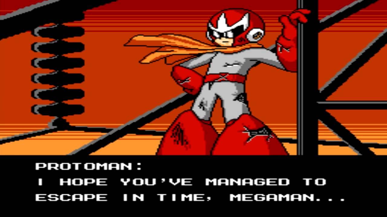 Zero Megaman Unlimited Megaman Unlimited Wily