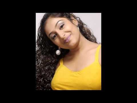 Padmapriya Janakiraman Hot Spicy 2
