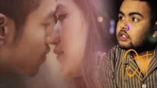 CHITRA [OFFICIAL MUSIC VIDEO]