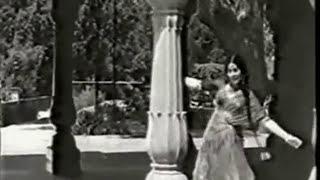 mere sapne mein aana re sajna..Lata_Shailendra_Shankar Jaikishan..a tribute