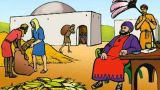 Words of Life Idoma: Akpa People/Language Movie Trailer