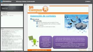 Webinar Lunch & Learn | El arte de vender proyectos de software | SGCampus