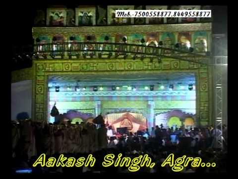 Khanha khale re ~~~ Lakhbir singh lakha Hyderabad...
