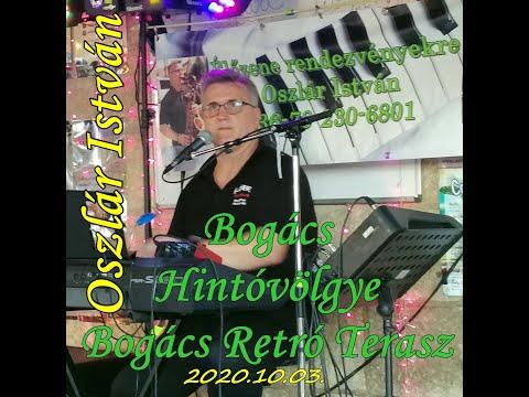 Oszlár István 2020 10 03 433