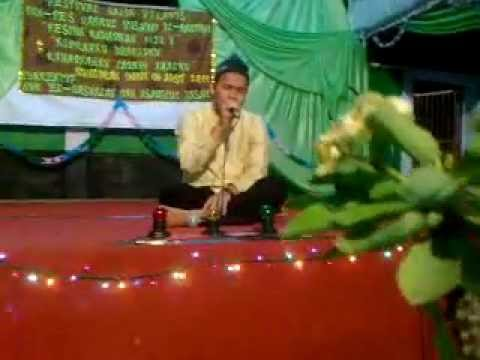 Ust. Abie Fathur (qori Nasional).mp4 video