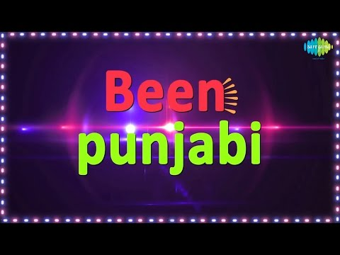 Been Bajaye Punjabi - Govinda - The Music Boutique - Gori Tere...