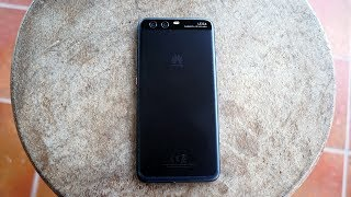 Huawei P10 After The Buzz