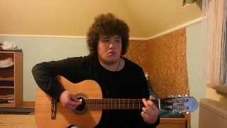 Igor Herbut - Wkręceni - Nie ufaj mi (Patryk Komosa cover)