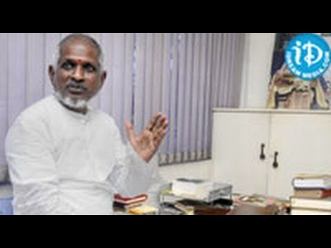 Melodies Of The Maestro Ilayaraja Hits video