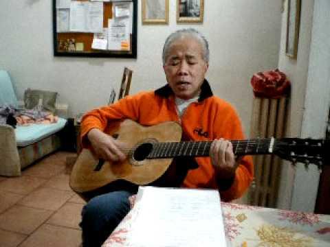 Vincent Leong - Tayo Magtiwala