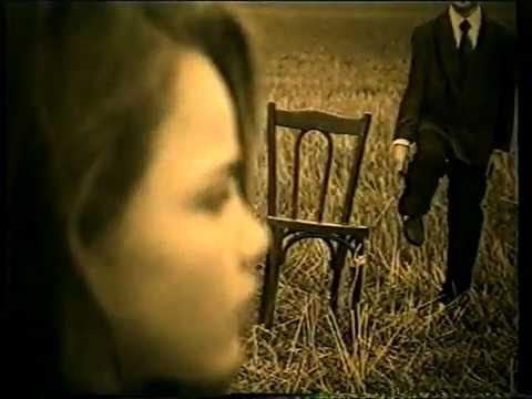 Буланова Татьяна - Раба любви