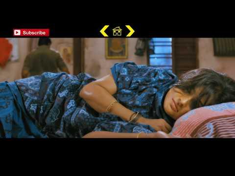 Malayalam Romantic Songs |  Romantic Movies | Romance | Scenes | Clips | Video