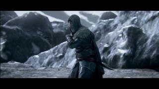 13. Assassin's Creed Revelations - Ubisoft E3 2011 Press Conference HD 1080p