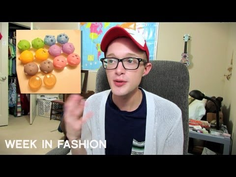 THE TRUTH ABOUT CIRCLE LENSES W/ JOSEPH BIRDSONG!