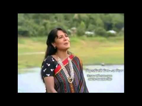 Chakma Song From Bonolota(বনলতা) Drama video