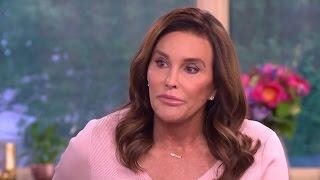 Caitlyn Jenner Reveals She No Longer Talks To Kim Kardashian
