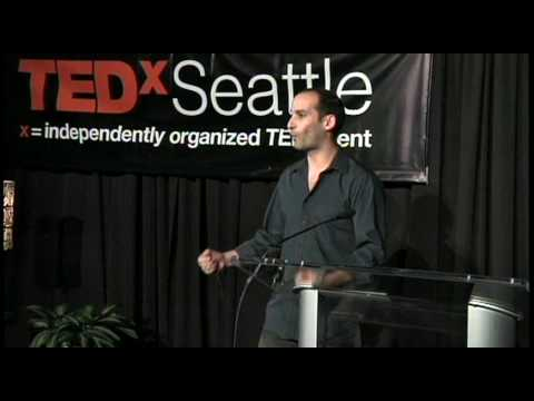 tedxseattle-elan-lee-41610.html