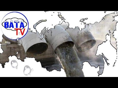 Как и из чего Россия лазер изобретала