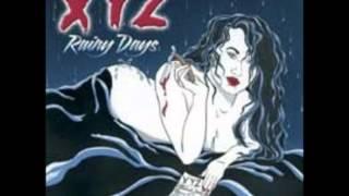 Watch Xyz High Life video