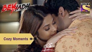 Your Favorite Character | Maya And Arjun