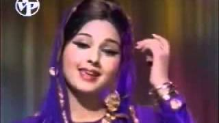 Jane kyon log Famous Hindi Song Old Song