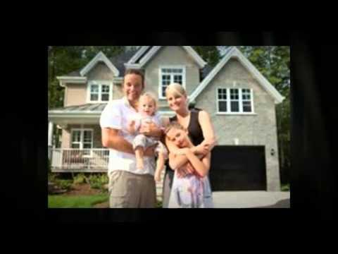 Home Insurance Bozeman MT