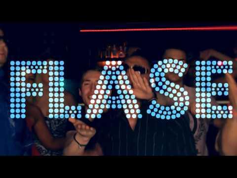 Daddycold Feat Dj Donsale & Dj Dexxus - Vodka ( Official Video ).mp4 Org.. video