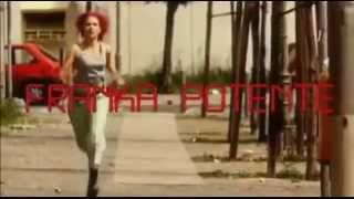 Run Lola Run (1998) - Official Trailer